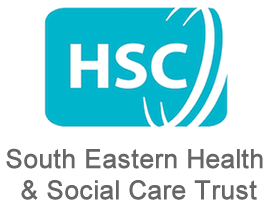 South Eastern Health & Social Care Trust