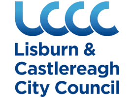 Lisburn & Castlereacgh City Council