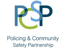 Policing & Community Safety Partnership