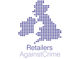 Retailers Against Crime