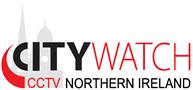 Citywatch NI CCTV