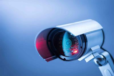Citywatch NI - CCTV